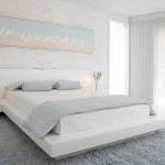 foto-serogo-pola-v-dizajne-spalni7