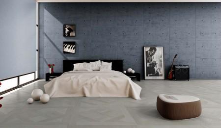 Темный пол или светлый? Какой выбрать, и с каким цветом стен, дверей и мебели сочетать?