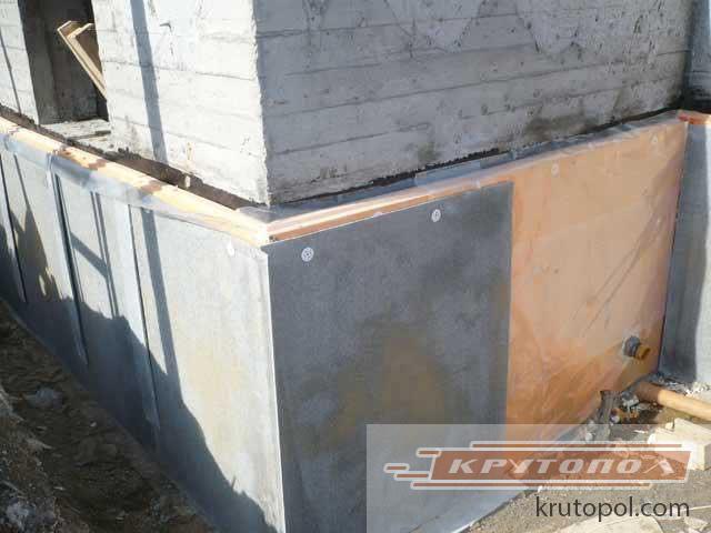 Материал для шумоизоляция стен в квартире современные материалы